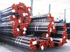 High quality API 5L x42 steel line pipe