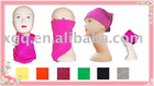 Polyester Fleece Head Kerchief