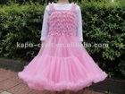 2012 Hot sale Vintage Petti Skirts