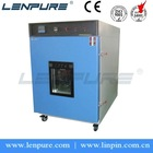 LRHS-101B-LD Lenpure Digital Low Temperature Testing Equipment