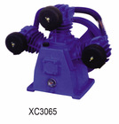 Pump Of Air Compressor