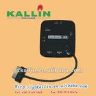 usb hub combo card reader driver for samsung Galaxy Tab