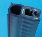 PVC Seal Strip Extrusion Profile