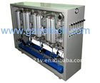 Aquaculture Oxygen Concentrator for Water