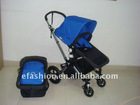 Crazy!!! On Sale Bugaboo Cameleon baby Stroller