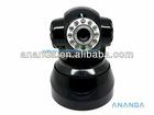 IP Camera EC-IP2541