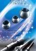 small valve ball