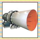 construction premixed dry motar dryer machine