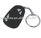 4GB Car key camera mini camera