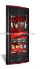 OEM hot selling mobile phone