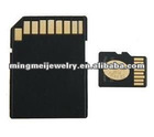2012 cheap sd memory card 64gb class 10,CE,FCC,RoHS