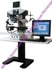 forensic comparison binocular microscope