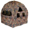 hunting tent (camping tent ,shikar tent ,manufacturer of hunting tent ,hunting equipment,camouflage tent,hunting blind tent)