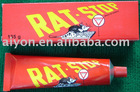 mouse and rat glue straps
