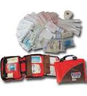 outdoor first aid kit (Kindmax KIT008 )