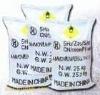 Barium Hydroxide Mono