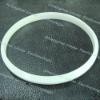 Ceramic ring for pad-printer 75*65*12