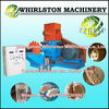 2297 Hot sale in Nigeria floating fish feed processing machinery PROMOTION