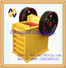 Jaw Crusher Capacity 60T Per Hour Sell to Columbia