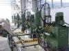 Sewage slurry pump (high pressure,hydraulic,slurry piston pump)