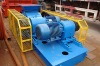 Low Cost Double Roller Crusher Manufacturer