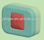 Dishwashing Tablet 4in1 6in1 8in1