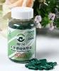 High efficient spirulina food for Anti liver disease