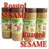 Roasted Sesame Paste