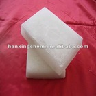 paraffin wax manufacturer