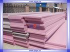 Insulation material sheet(XPS sheet)