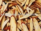 Supply Licorice Root Extract Glycyrrhetinic Acid 471-53-4