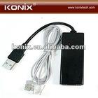 56K USB2.0 Fax Modem Usb External Fax Modem