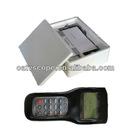 Handset QAM Analyzer CSP-2150