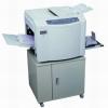 Ningbo Rongda RD4300E Digital Duplicator