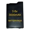 Battery Pack for PSP