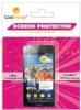 New Arrival Anti Glare Screen Protector for Samsung Galaxy S2 LTE
