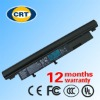 Replacement laptop battery for Acer Asprie 3810T battery