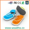Popular sandal shoe USB flash drive