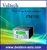 Voltech PM300 Precision Power Analyzer