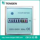 HM-1 Hours Meter