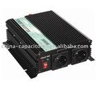 2000w power Inverter input 12V/24VDC,modified Sine Wave Power Inverter