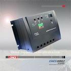 MPPT Solar Controller, DC Input MAX 150V, 20A 12V/24V MPPT Solar Controller