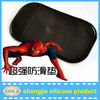 SHENGJIE pu material mobile phone sticky pad