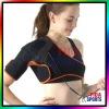 Neoprene sport shoulder support - BS-11088
