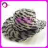 summer cowboy hat& fedora hat RQ-A851