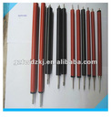 Fuser pressure roller for HP1007/5000/1022
