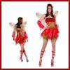 fairy custumes wear for woman