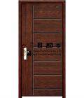 (kdo-009) custom made hotel door