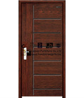 (kdo-009) custom made hotel door