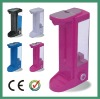 437ml Auto Liquid Soap Dispenser SU581